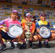 sergio-higuita-dani-martinez-jonathan-caicedo-tour-colombia-2020-etapa6