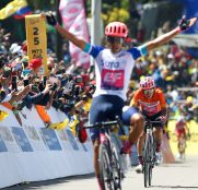 sergio-higuita-dani-martinez-tour-colombia-2020-etapa6.