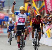 sergio-higuita-ef-pro-cycling-tour-colombia-2020-etapa5-1