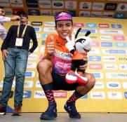 sergio-higuita-ef-pro-cycling-tour-colombia-2020-etapa5