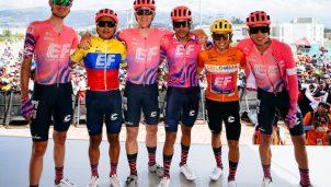 sergio-higuita-ef-pro-cycling-tour-colombia-2020-etapa5-4
