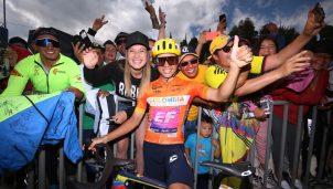 sergio-higuita-ef-pro-cycling-tour-colombia-2020-etapa6-1