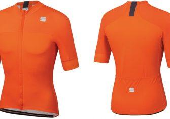 sportful Classics maillot 2020 000