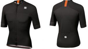 sportful Classics maillot 2020 001