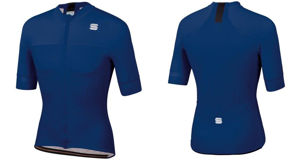 sportful Classics maillot 2020 002
