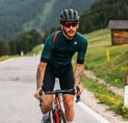 sportful Fiandre Light Jacket 2020 summer 01
