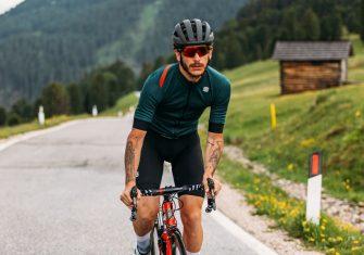 sportful Fiandre Light Jacket 2020 summer 01