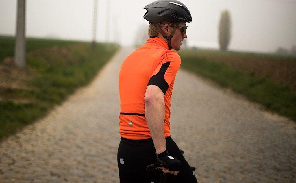 sportful Fiandre Light Jacket 2020 summer 03