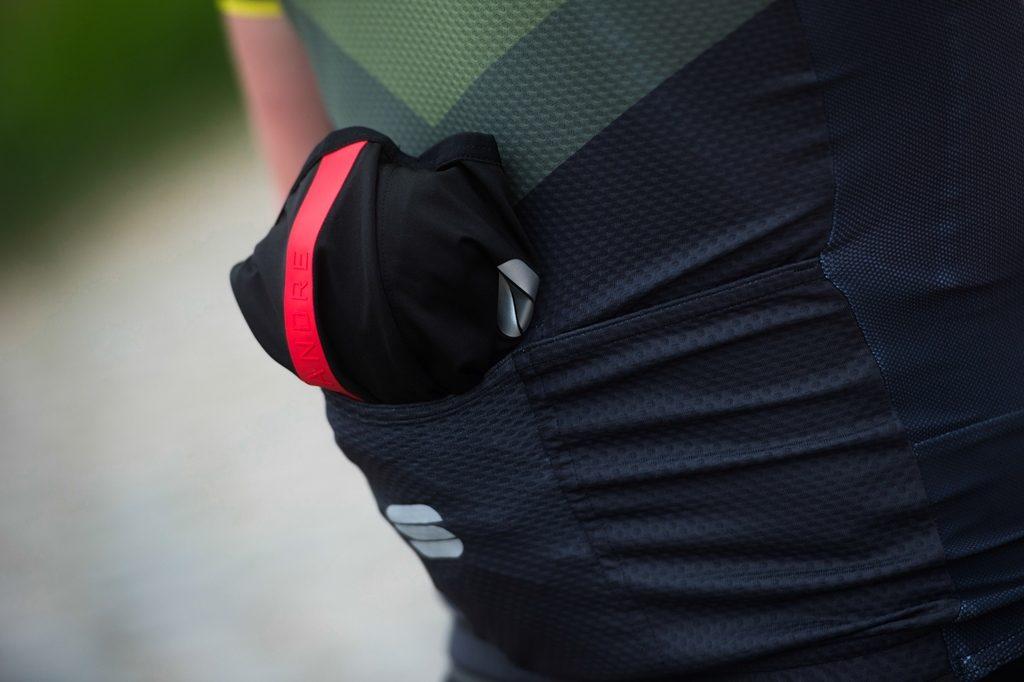 sportful Fiandre Light Jacket 2020 summer 05