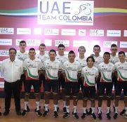uae-team-colombia-plantilla-2020