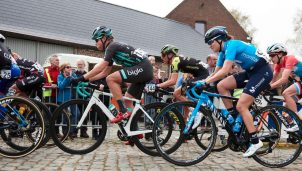 unio-asociacion-ciclismo-femenino