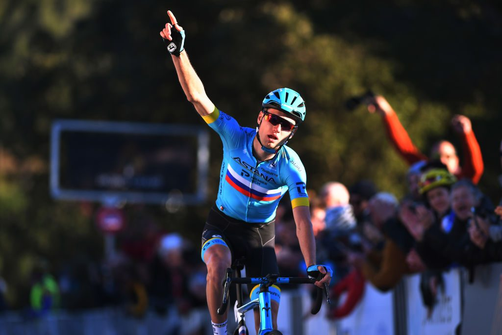 vlasov-astana-pro-team-tour-provenza-etapa2