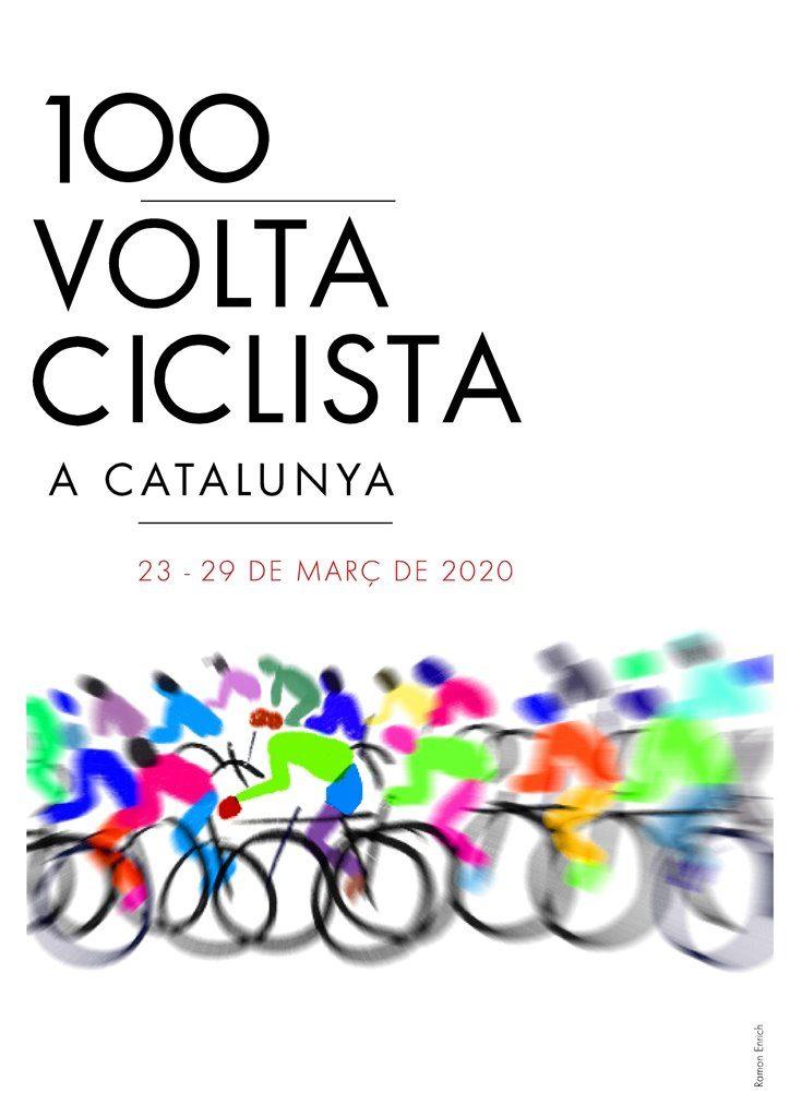 volta-catalunya-2020-cartel