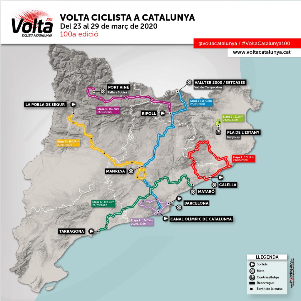volta-catalunya-2020-mapa