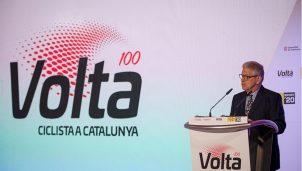 volta-catalunya-2020-presentacion-1