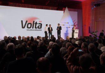 volta-catalunya-2020-presentacion-2