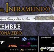 batalla-inframundo-2020