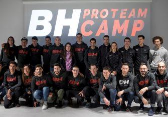 bh-pro-team-camp-1