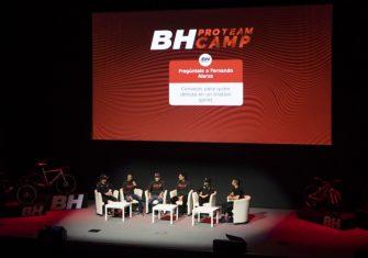 bh-pro-team-camp-2