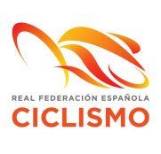 federacion-española-ciclismo