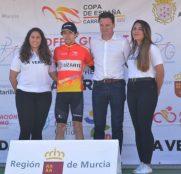 jordi-lopez-lizarte-trofeo-guerrita-2020-copa-españa-lider