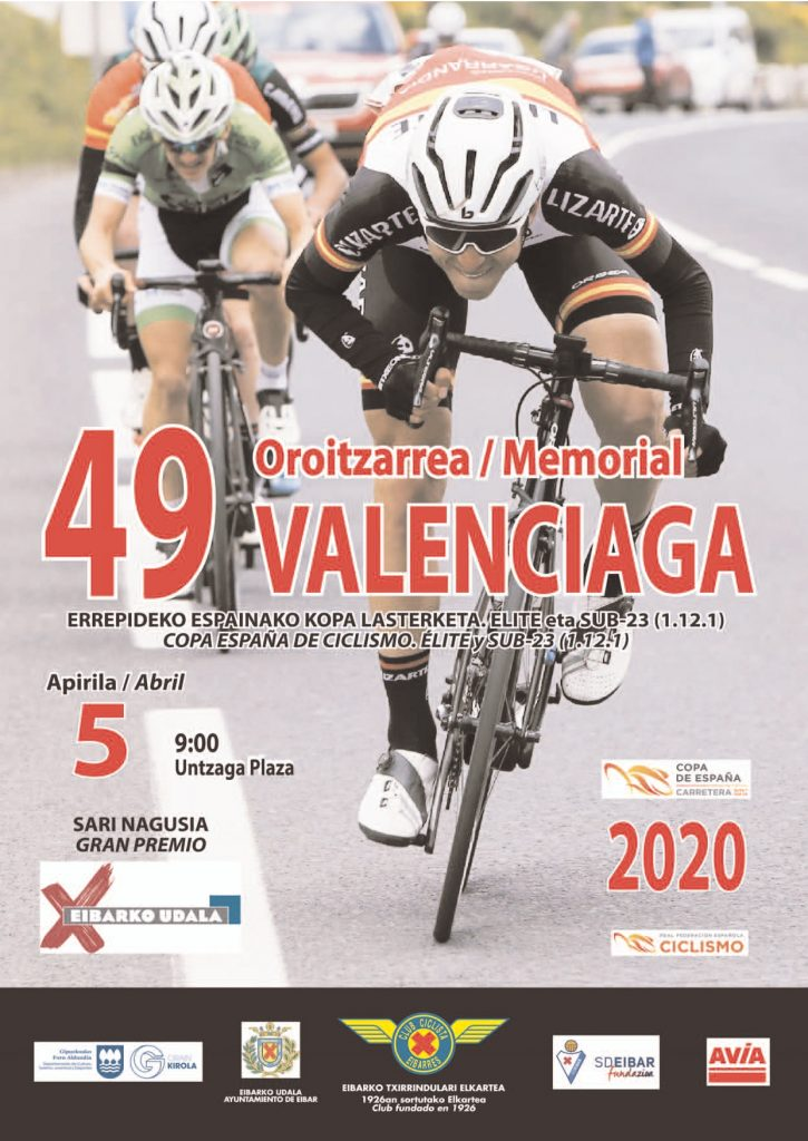 memorial-valenciaga-2020-cartel
