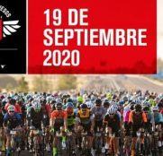 quebrantahuesos-2020-19-septiembre