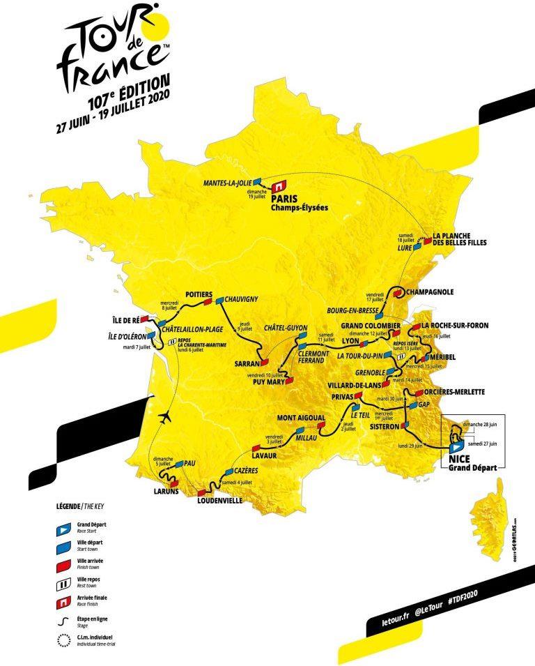 recorrido-tour-2020-mapa