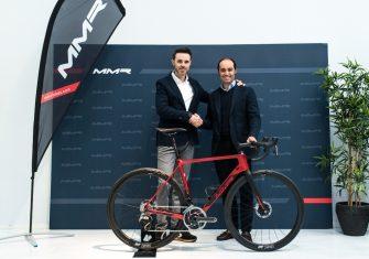samuel-sanchez-mmr-bikes-2020-1