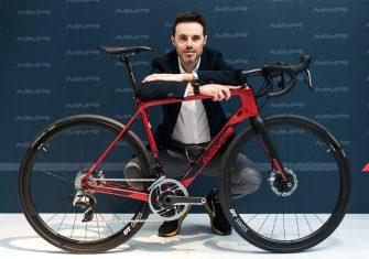 samuel-sanchez-mmr-bikes-2020-2