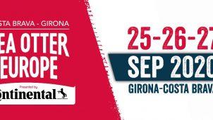 sea-otter-europe-2020-septiembre