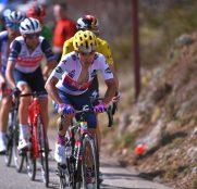 sergio-higuita-ef-pro-cycling-paris-niza-2020-etapa7