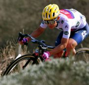 sergio-higuita-ef-pro-cycling-paris-niza-2020-etapa7-carrera