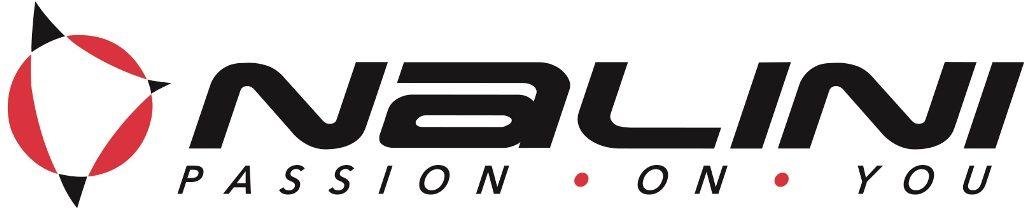 Sportmed: Nueva dimensión para Nalini - Zikloland
