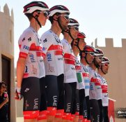 uae-team-emirates-uae-tour-2020
