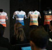 volta-catalunya-presentacion-maillots-2020-1