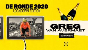 greg-van-avermaet-de-ronde-2020-lockdown-edition