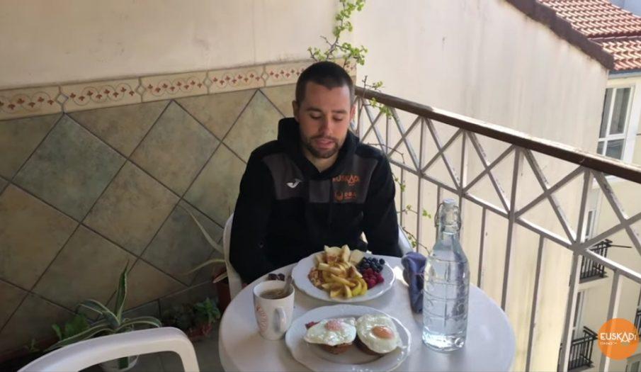 jokin-aranburu-fundacion-euskadi-2020-nutricion