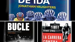 libros-de-ruta-2020-novedad-6.png