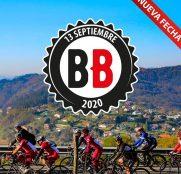 marcha-bilbao-bilbao-2020-septiembre