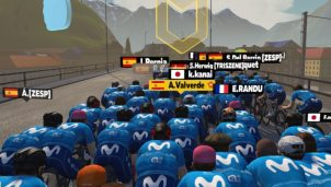 movistar-team-zwit-2020-virtual