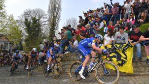ronde-van-vlaanderen-tour-flandes-2019-1