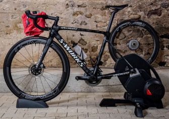 specialized-rodillo-2