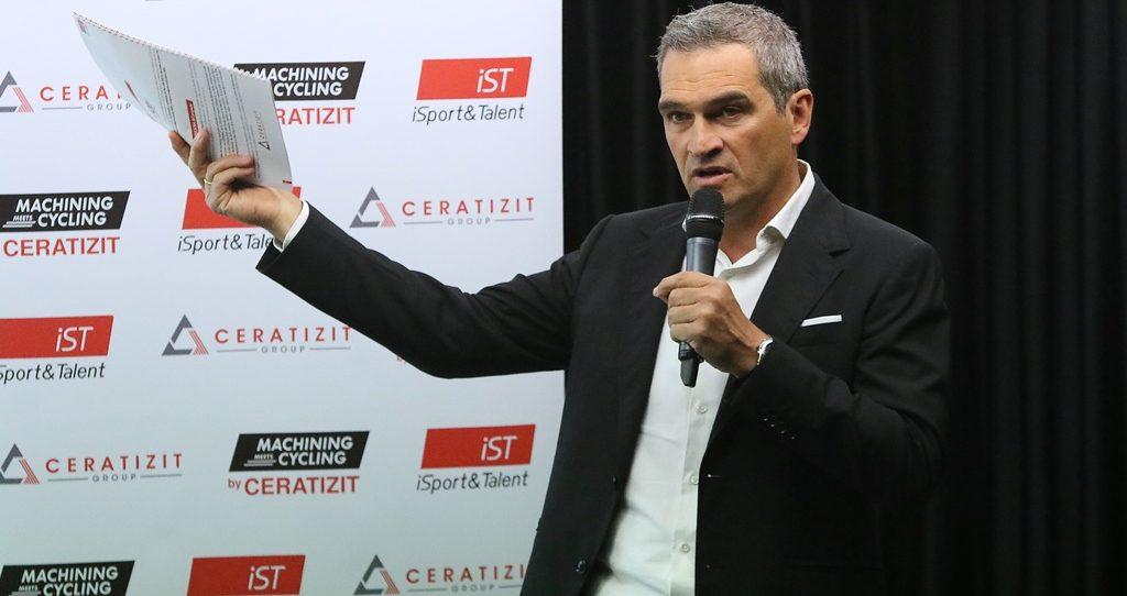 2_Entrevista_igor_galdeano-baja