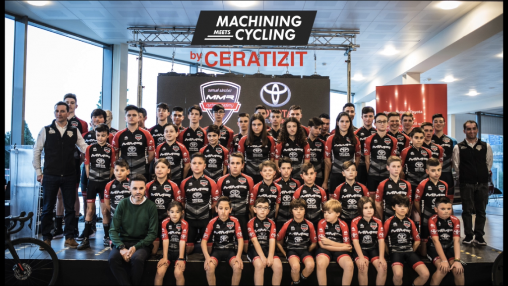 3_samuel-sanchez-mmr-cycling-academy