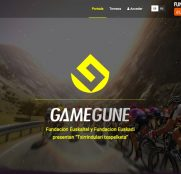 Gamegune Pro Cycling Manager