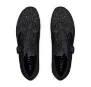 Fizik Les Classiques, los adoquines en unas zapatillas