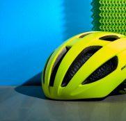 bontrager-Starvos WaveCel Bike Helmet_Grounded 2