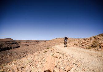 into-the-rift-the-atlas-mountain-race-2