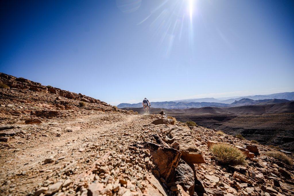 into-the-rift-the-atlas-mountain-race-3